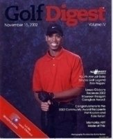 photo-picture-image-Tiger-Woods-celebrity-look-alike-lookalike-impersonator-052t