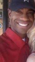 photo-picture-image-Tiger-Woods-celebrity-look-alike-lookalike-impersonator-10d