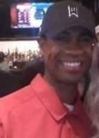 photo-picture-image-Tiger-Woods-celebrity-look-alike-lookalike-impersonator-10e