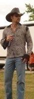 photo-picture-image-Tim-McGraw-celebrity-look-alike-lookalike-impersonator-23b