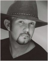 photo-picture-image-Tim-McGraw-celebrity-look-alike-lookalike-impersonator-41a
