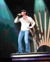 photo-picture-image-Tim-McGraw-celebrity-look-alike-lookalike-impersonator-291b