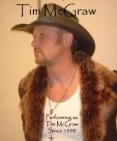 photo-picture-image-Tim-McGraw-celebrity-look-alike-lookalike-impersonator-291c