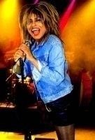 photo-picture-image-Tina-Turner-celebrity-look-alike-lookalike-impersonator-062a