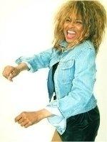 photo-picture-image-Tina-Turner-celebrity-look-alike-lookalike-impersonator-062c