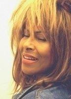 photo-picture-image-Tina-Turner-celebrity-look-alike-lookalike-impersonator-062d