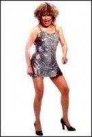photo-picture-image-Tina-Turner-celebrity-look-alike-lookalike-impersonator-061a