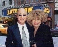 photo-picture-image-Tina-Turner-celebrity-look-alike-lookalike-impersonator-061c