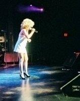 photo-picture-image-Tina-Turner-celebrity-look-alike-lookalike-impersonator-061e