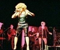 photo-picture-image-Tina-Turner-celebrity-look-alike-lookalike-impersonator-061f