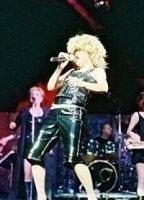 photo-picture-image-Tina-Turner-celebrity-look-alike-lookalike-impersonator-061g