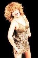photo-picture-image-Tina-Turner-celebrity-look-alike-lookalike-impersonator-061i