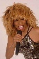 photo-picture-image-Tina-Turner-celebrity-look-alike-lookalike-impersonator-11