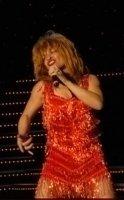 photo-picture-image-Tina-Turner-celebrity-look-alike-lookalike-impersonator-19a