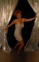 photo-picture-image-Tina-Turner-celebrity-look-alike-lookalike-impersonator-19c