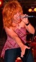 photo-picture-image-Tina-Turner-celebrity-look-alike-lookalike-impersonator-19e