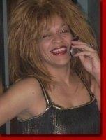 photo-picture-image-Tina-Turner-celebrity-look-alike-lookalike-impersonator-19i