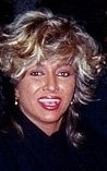 photo-picture-image-Tina-Turner-celebrity-look-alike-lookalike-impersonator-292a