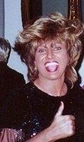 photo-picture-image-Tina-Turner-celebrity-look-alike-lookalike-impersonator-292b