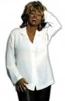 photo-picture-image-Tina-Turner-celebrity-look-alike-lookalike-impersonator-292e