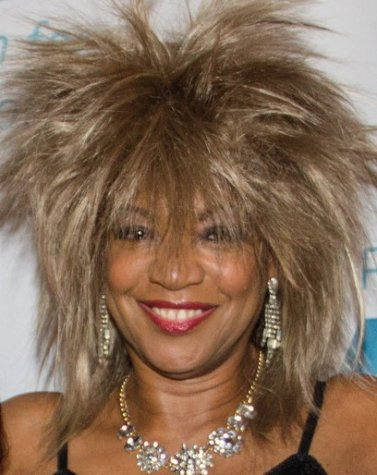 photo-picture-image-tina-turner-celebrity-lookalike-look-alike-impersonator-tribute-artist-s1