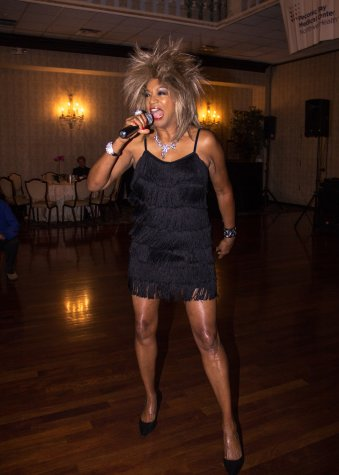 photo-picture-image-tina-turner-celebrity-lookalike-look-alike-impersonator-tribute-artist-s2
