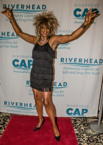 photo-picture-image-tina-turner-celebrity-lookalike-look-alike-impersonator-tribute-artist-s3