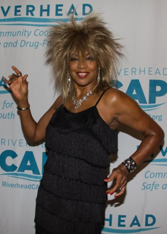 photo-picture-image-tina-turner-celebrity-lookalike-look-alike-impersonator-tribute-artist-s4