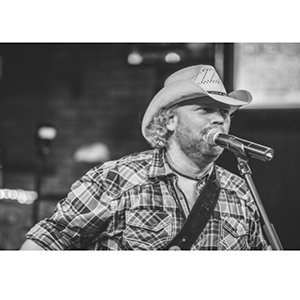 photo-picture-image-toby-keith-celebrity-look-ailie-lookalike-impersonator-clone-m1