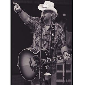 photo-picture-image-toby-keith-celebrity-look-ailie-lookalike-impersonator-clone-m2