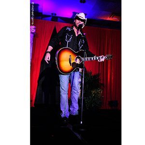 photo-picture-image-toby-keith-celebrity-look-ailie-lookalike-impersonator-clone-m3