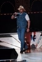 photo-picture-image-toby-keith-celebrity-lookalike-look-alike-impersonator-toby-keith-3