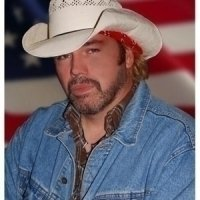 photo-picture-image-toby-keith-celebrity-lookalike-look-alike-impersonator-toby-keith