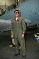 photo-picture-image-Tom-Cruise-celebrity-look-alike-lookalike-impersonator-b