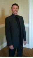 photo-picture-image-Tom-Cruise-celebrity-look-alike-lookalike-impersonator-c
