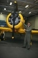 photo-picture-image-Tom-Cruise-celebrity-look-alike-lookalike-impersonator-d