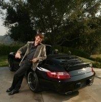 photo-picture-image-Tom-Cruise-celebrity-look-alike-lookalike-impersonator-g
