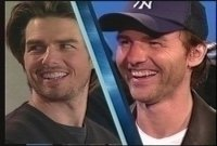 photo-picture-image-Tom-Cruise-celebrity-look-alike-lookalike-impersonator-i