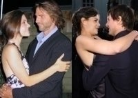 photo-picture-image-Tom-Cruise-celebrity-look-alike-lookalike-impersonator-k