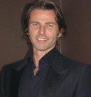photo-picture-image-Tom-Cruise-celebrity-look-alike-lookalike-impersonator-l