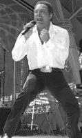 photo-picture-image-Tom-Jones-celebrity-look-alike-lookalike-impersonator-29a