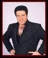 photo-picture-image-Tom-Jones-celebrity-look-alike-lookalike-impersonator-29c