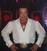 photo-picture-image-Tom-Jones-celebrity-look-alike-lookalike-impersonator-29f