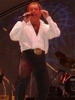 photo-picture-image-Tom-Jones-celebrity-look-alike-lookalike-impersonator-29i