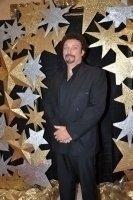 photo-picture-image-tom-jones-celebrity-look-alile-lookalike-impersonator-4