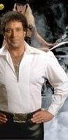 photo-picture-image-Tom-Jones-celebrity-look-alike-lookalike-impersonator06b
