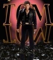photo-picture-image-Tom-Jones-celebrity-look-alike-lookalike-impersonator06d