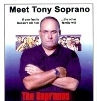 photo-picture-image-Tony-Soprano-celebrity-look-alike-lookalike-impersonator-a