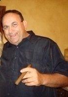 photo-picture-image-Tony-Soprano-celebrity-look-alike-lookalike-impersonator-c