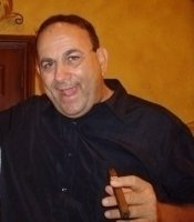 photo-picture-image-Tony-Soprano-celebrity-look-alike-lookalike-impersonator-d